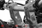 triumph-tiger-800-xc-touratech-accessories 2