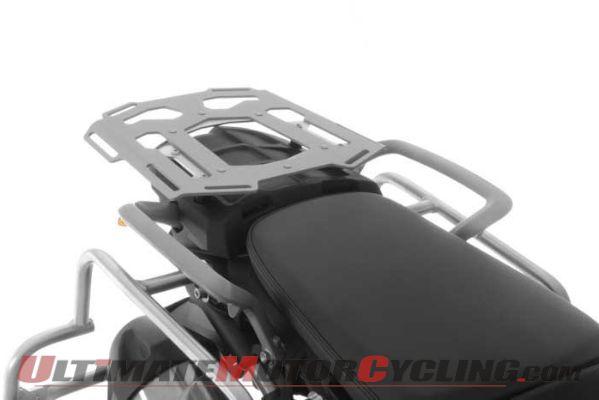 triumph-tiger-800-xc-touratech-accessories 3