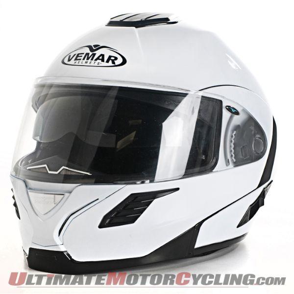 vemar-jiano-evo-tc-modular-helmet 1