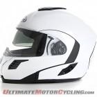vemar-jiano-evo-tc-modular-helmet 2