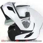 vemar-jiano-evo-tc-modular-helmet 3