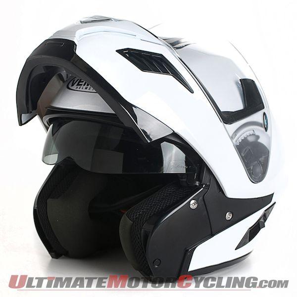 vemar-jiano-evo-tc-modular-helmet 4