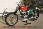 vintage-motocross-1965-cz-twin-port 1