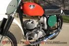 vintage-motocross-1965-cz-twin-port 3