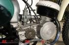 vintage-motocross-1965-cz-twin-port 4