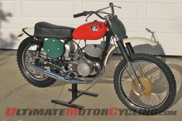 vintage-motocross-1965-cz-twin-port 5
