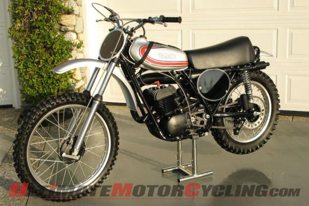 vintage-motocross-1974-yamaha-yz-360 1