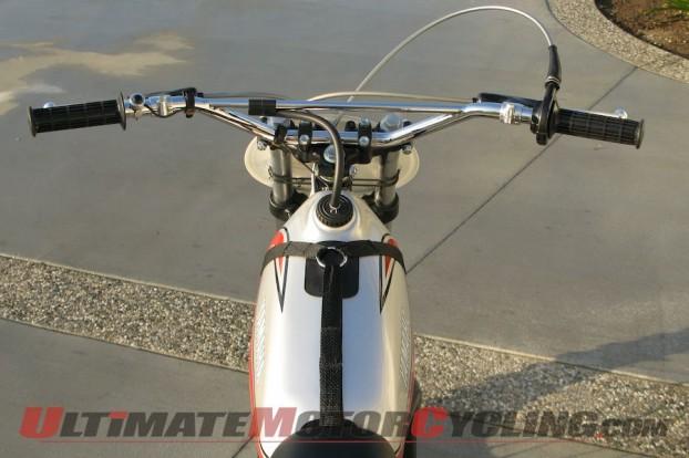 vintage-motocross-1974-yamaha-yz-360 2