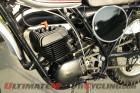 vintage-motocross-1974-yamaha-yz-360 3