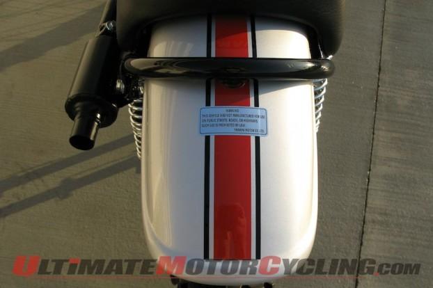 vintage-motocross-1974-yamaha-yz-360 4