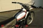 vintage-motocross-1974-yamaha-yz-360 5