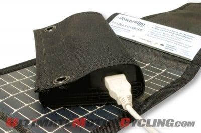 2011-aerostich-powerfilm-solar-chargers (1)