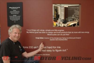 2011-ama-craig-vetter-fuel-economy-challenge (1)