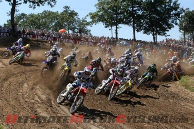 2011-ama-motocross-tv-schedule 1