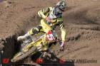 2011-ama-motocross-tv-schedule 2