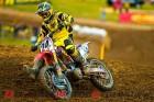 2011-ama-motocross-tv-schedule 3