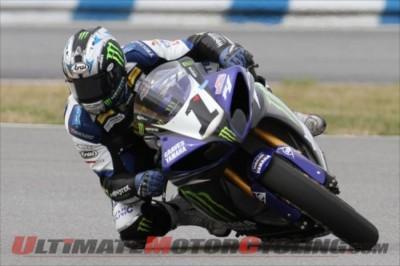 2011-ama-pro-racing-infineon-stats (1)