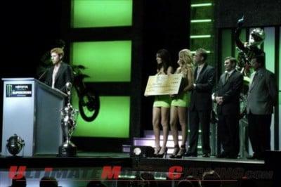 2011-ama-supercross-award-recipients
