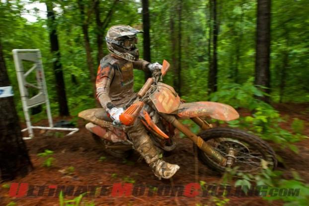 2011-bismark-ama-enduro-mullins-wins-on-ktm 1