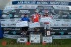 2011-bismark-ama-enduro-mullins-wins-on-ktm 3