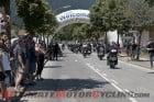 2011-bmw-motorrad-days-germany 1