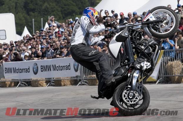 2011-bmw-motorrad-days-germany 2