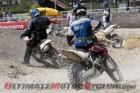 2011-bmw-motorrad-days-germany 3