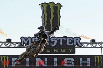 2011-brazil-fim-motocross-mx1-results