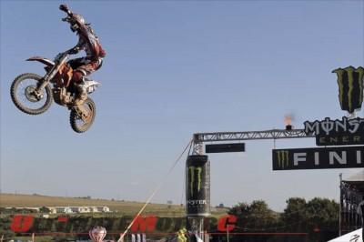 2011-brazil-fim-motocross-mx2-results (1)