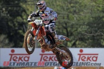 2011-brazil-fim-motocross-qualifying-results