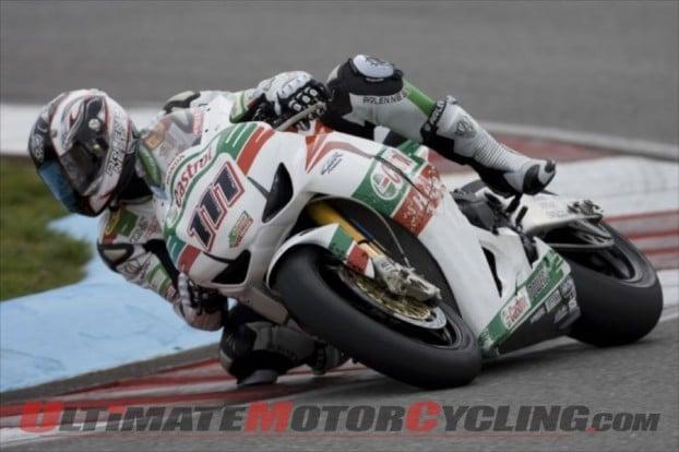 2011-castrol-honda-superbike-miller-test 1