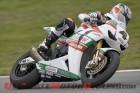 2011-castrol-honda-superbike-miller-test 2
