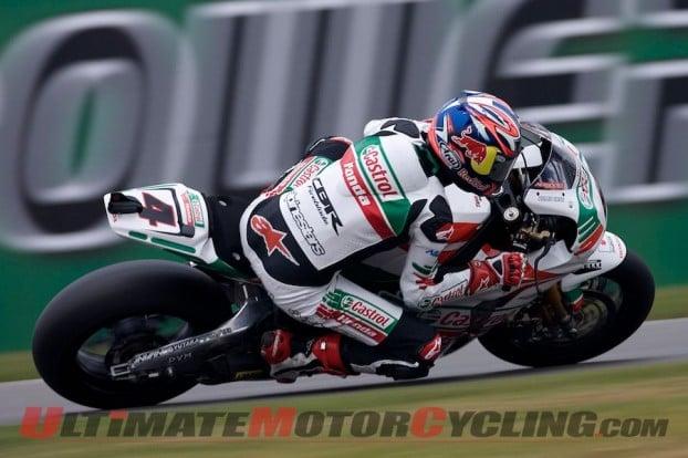 2011-castrol-honda-superbike-miller-test 3