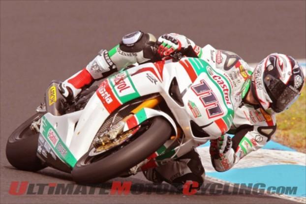 2011-castrol-honda-superbike-miller-test 4