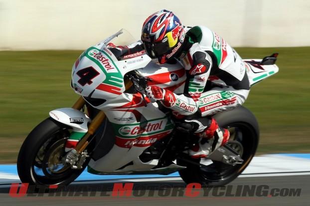 2011-castrol-honda-superbike-miller-test 5