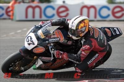2011-croft-british-superbike-qualifying-results (1)