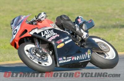 2011-ducati-sportbike-disalvo-laps-miller-scenes (1)