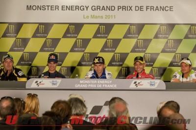 2011-france-motogp-press-conference (1)