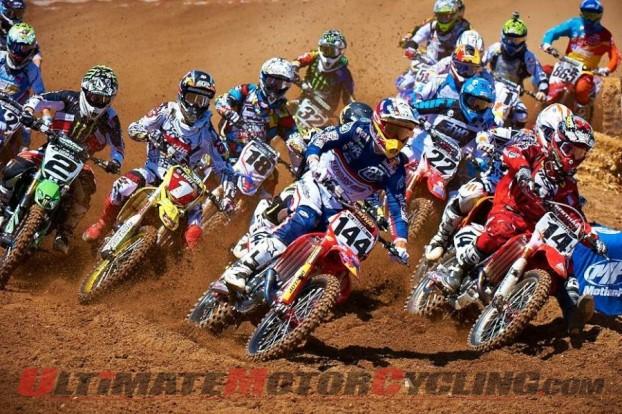 2011-freestone-motocross-pre-race-stats 1