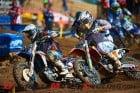 2011-freestone-motocross-pre-race-stats 2