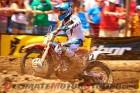 2011-freestone-motocross-pre-race-stats 3