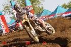 2011-freestone-motocross-pre-race-stats 5