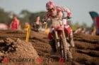2011-geico-honda-revs-freestone-motocross 3