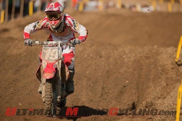 2011-geico-honda-revs-freestone-motocross 4