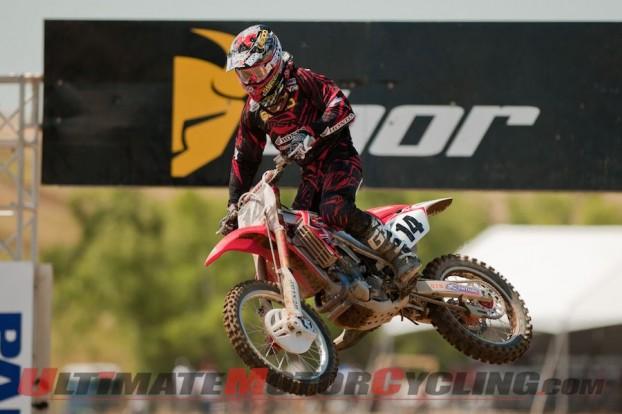 2011-geico-honda-revs-freestone-motocross 5
