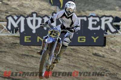 2011-glen-helen-motocross-usgp-saturday