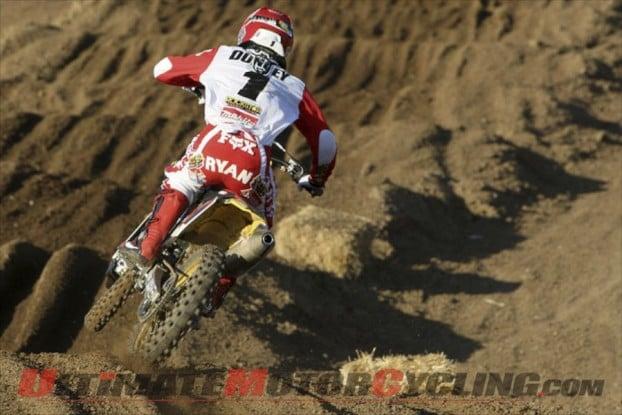2011-hangtown-motocross-450-results 1