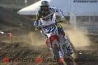 2011-hangtown-motocross-450-results 2