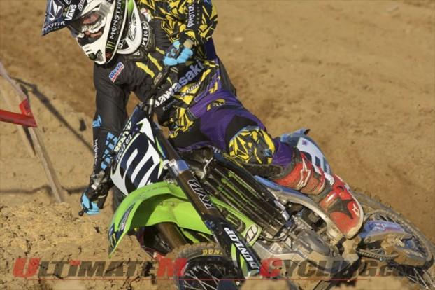 2011-hangtown-motocross-450-results 3