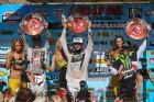 2011-hangtown-motocross-450-results 4